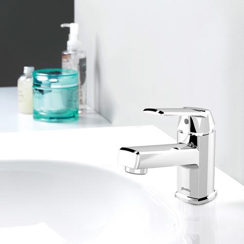 lavamanos monocontrol modena stretto