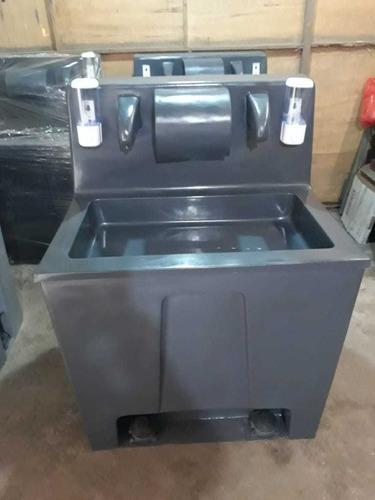lavamanos portátil súper ofertón (somos fabricantes)