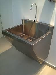 lavamanos quirúrgico