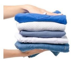 lavandería a domicilio en bogotá - laundry