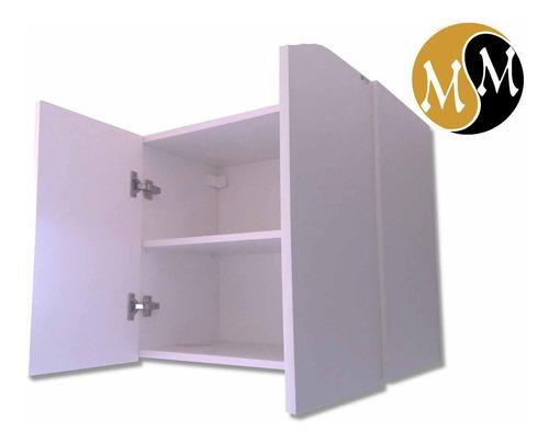 lavanderia banheiro cozinha aéreo armário escritório 100%mdf