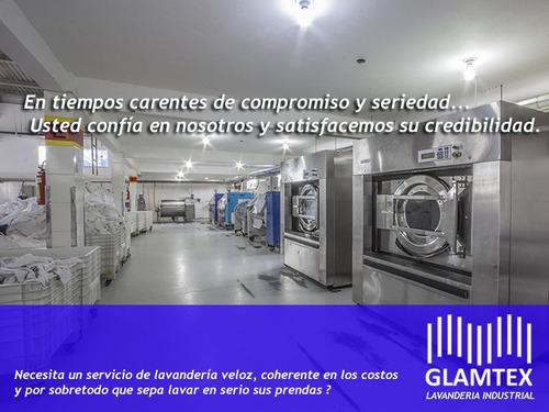 lavandería industrial puebla méx $15 kg finos $23 kg gruesos