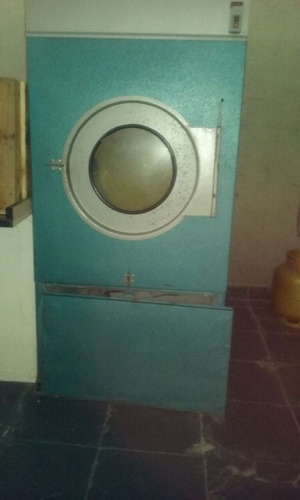 lavanderia industrial venda r$80.000