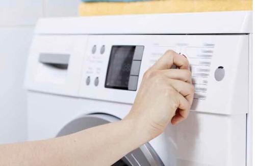 lavanderia itaim-bibi - passo o ponto
