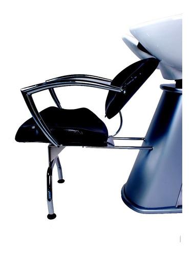 lavapelo peluquería profesional 5533 calidad cortacl