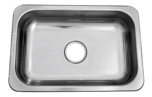 lavaplato acero inoxidable 50 x 35 4 socoda 204802 cambio l