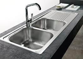 lavaplatos acero inoxidable franke nuevos remato!!!!!