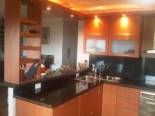 lavaplatos esquinero 2 tinas 100% acero inoxidable original!