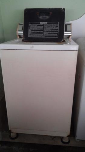 lavar brastemp máquina
