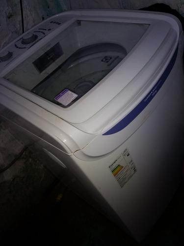 lavar roupa maquina