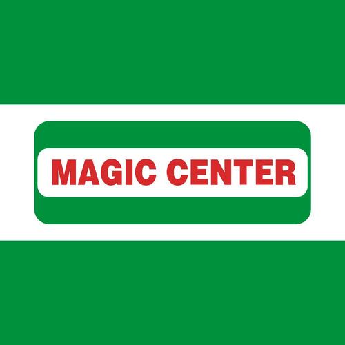 lavarropa james lr-1006 g2 - magic center
