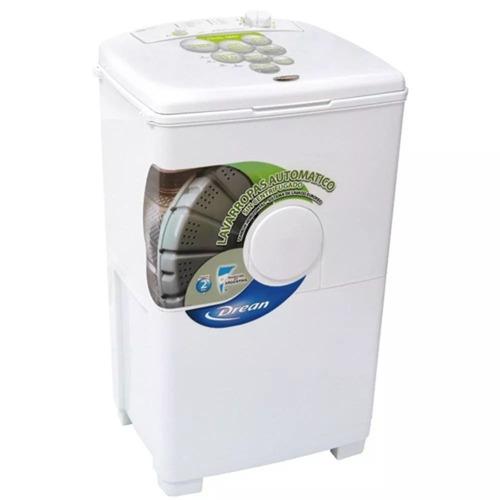 lavarropa semiautomatico 066 b family con bomba