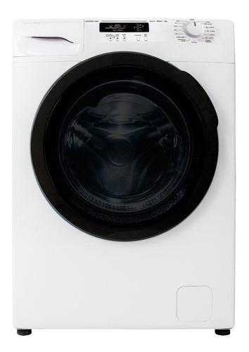 lavarropas aurora 6506 - aj hogar