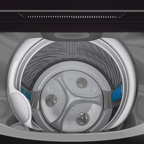 lavarropas automático superior whirlpool 10 kg wwi16bb