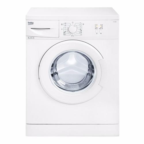 lavarropas beko ev 6800 capacidad 6 kgs