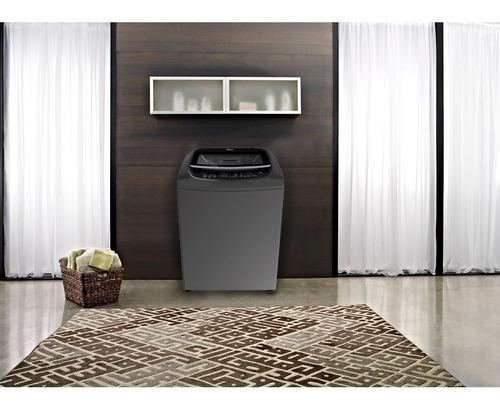 lavarropas carga superior whirlpool 10 kg wwi16cs ahora 12
