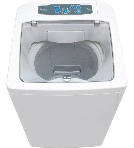 lavarropas drean concept 5.05 5kg 500 rpm 15 programas
