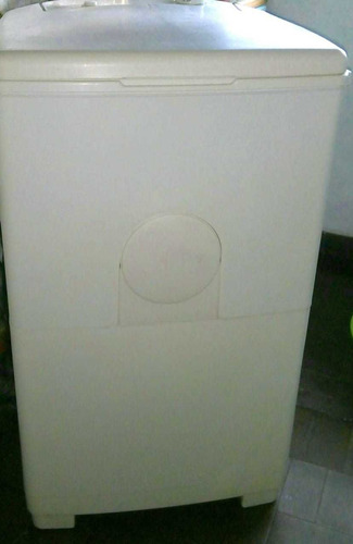 lavarropas drean family 096a