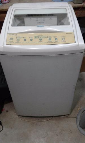 lavarropas eslabon de lujo ewt22a