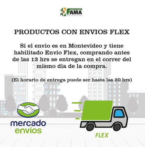 lavarropas nuevos james lr 6900 plus carga frontal 6kg  fama