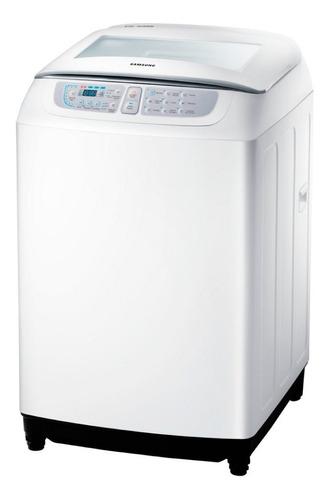 lavarropas samsung wa80f5s4udw wa80 blanco 700rpm 8kg pc