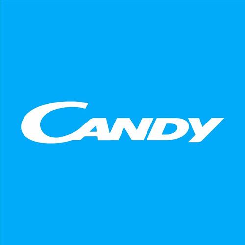 lavarropas smart candy gvf14115 11,5 kg 1400rpm wifi env *9