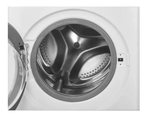 lavarropas whirlpool inverter carga frontal 7,5 kg wlf75ab
