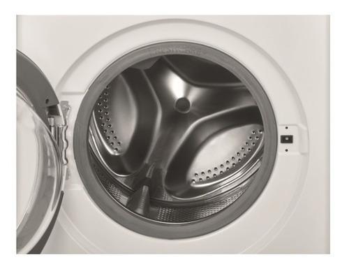 lavarropas whirlpool inverter carga frontal 9kg wlcf91ab