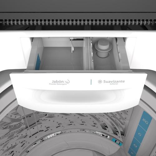 lavarropas whirlpool wwi13bb 9kg carga superior nuevo gtia !