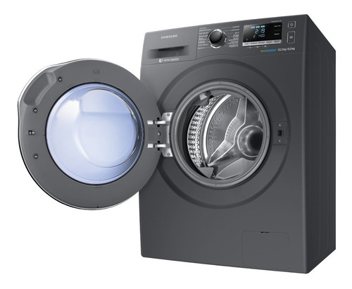 lavasecarropas 10kg con eco bubble y motor digital