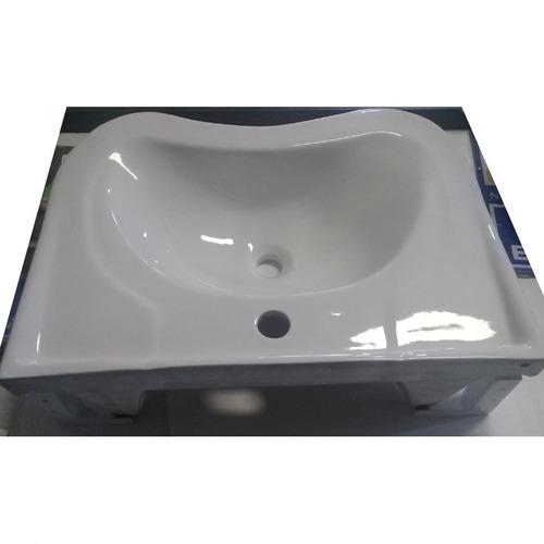 lavatorio baño integral discapacitado cordenons monocomando