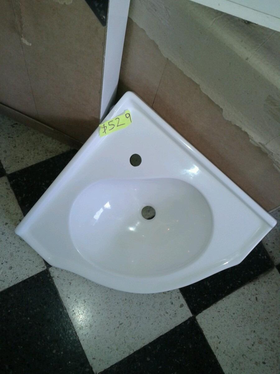 lavatorio esquinero de marmolina. Cargando zoom. 1794577b2c8d