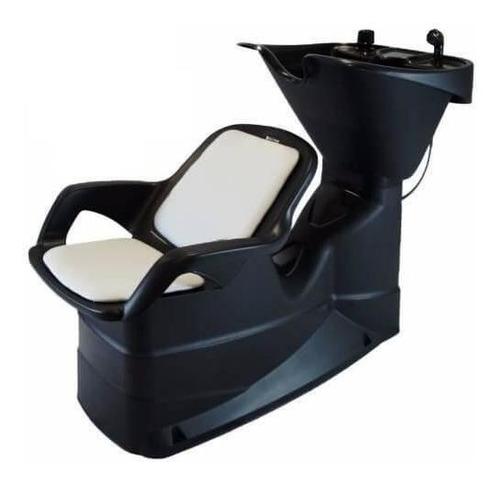 lavatório para cabeleireiro salão beleza,