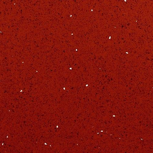 Lavat rio quartzo vermelho estrelar igual silestone for Silestone o granito