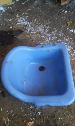 lavatório tipo pia !!!oportunidade para uso geral..hoje..