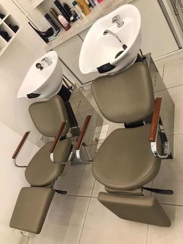 lavatório van de velde