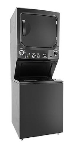 lavatorre mabe 17kg mcl1740p gris