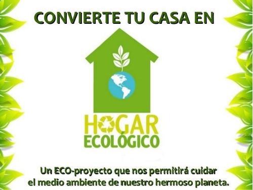 lavatrastes biodegradable ecológico kepler