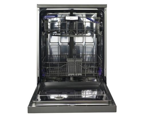 lavavajilla 14 cubiertos inverter lg d1452lf silver 5101