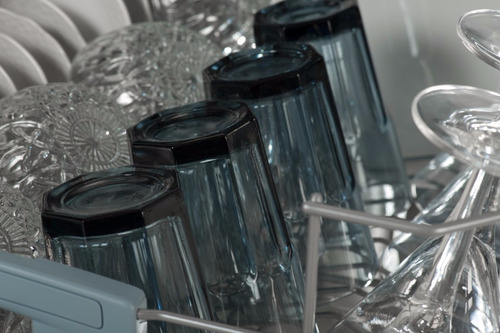 lavavajillas candy cdpa 7205-12 8 programas - 12 cubiertos
