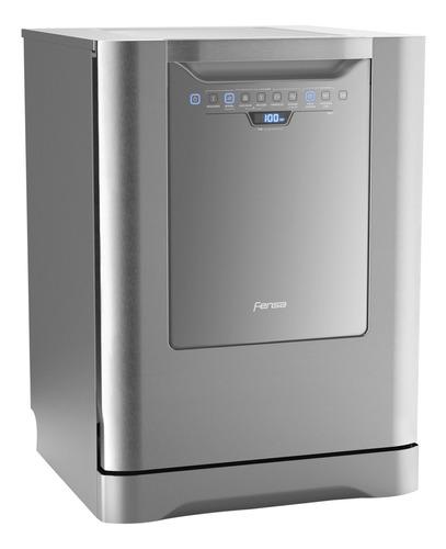 lavavajillas fensa 9480 s