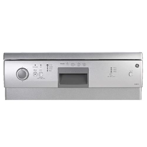 lavavajillas ge gl12bgy0 5 programas 1.900w envío gratis rm