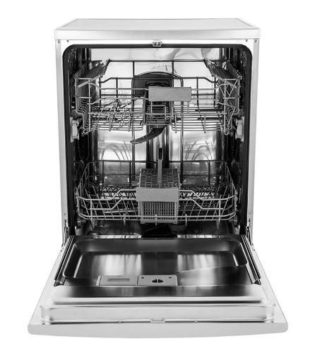 lavavajillas glv1640xss0 portátil  pp