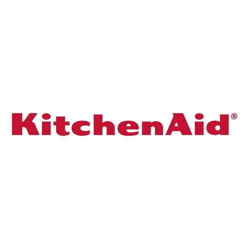lavavajillas kitchenaid kdtm384ess 24 pulgadas