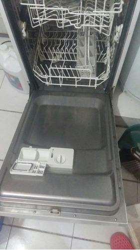 lavavajillas philco