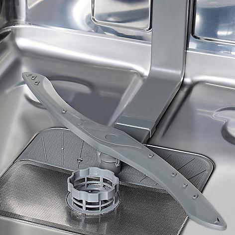 lavavajillas teka lp8 820(envió gratis rm)