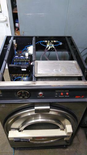 laverap lavadoras y secadoras.equipamiento .