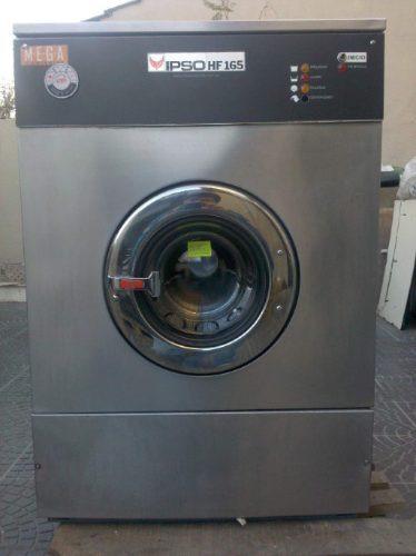 laverap lavadora,secadora, planchas, maytag,speedquen,marva