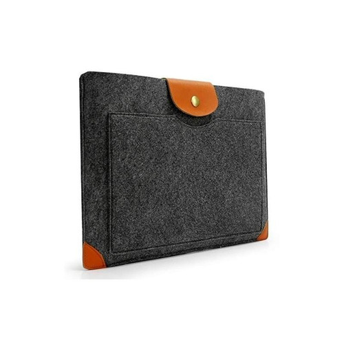 lavievert handmade grey funda de piel funda d + envio gratis