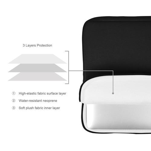 lavievert soft neoprene (resistencia al agua) + envio gratis